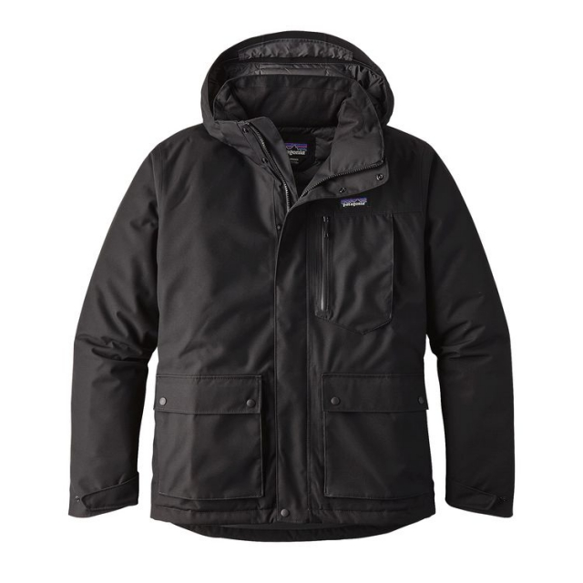 Patagonia - Men's Topley Jacket in Iowa City IA