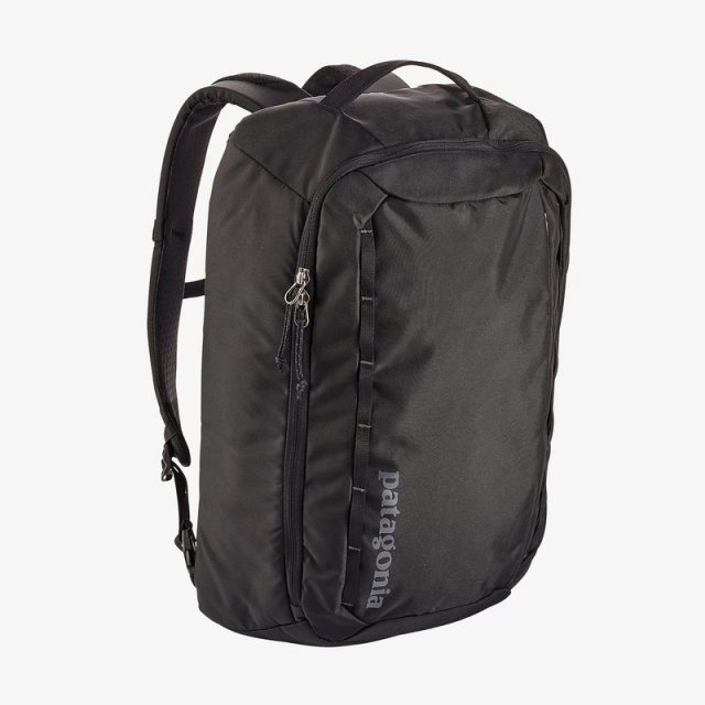 Patagonia - Tres Pack 25L in Sioux Falls SD