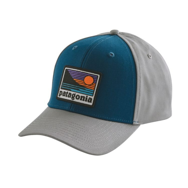 Patagonia - Up & Out Roger That Hat in Sioux Falls SD
