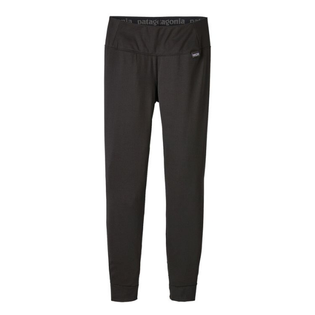 Patagonia - Women's Cap MW Bottoms in Iowa City IA