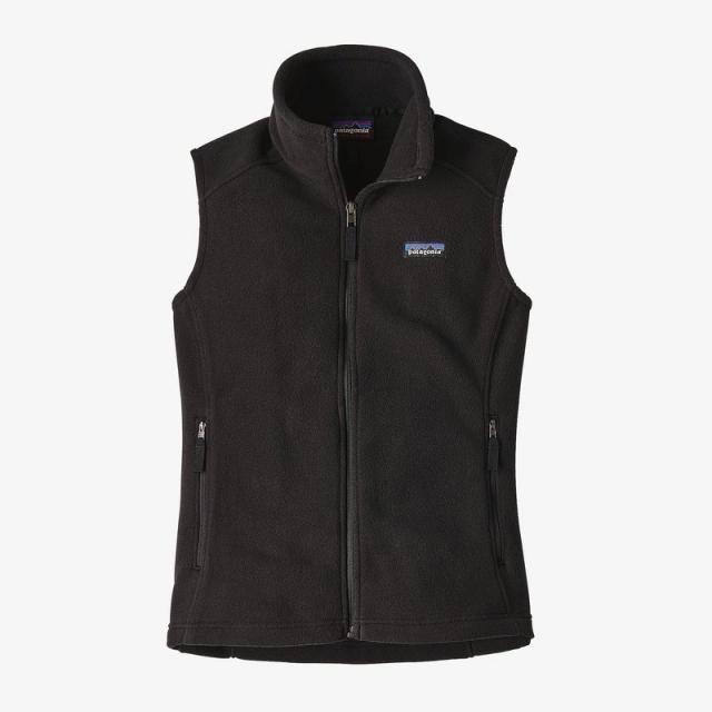 Women's Classic Synch Vest