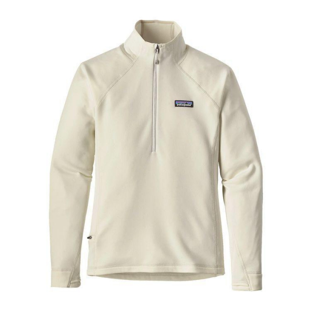 Patagonia - Women's Crosstrek 1/4 Zip in Sioux Falls SD