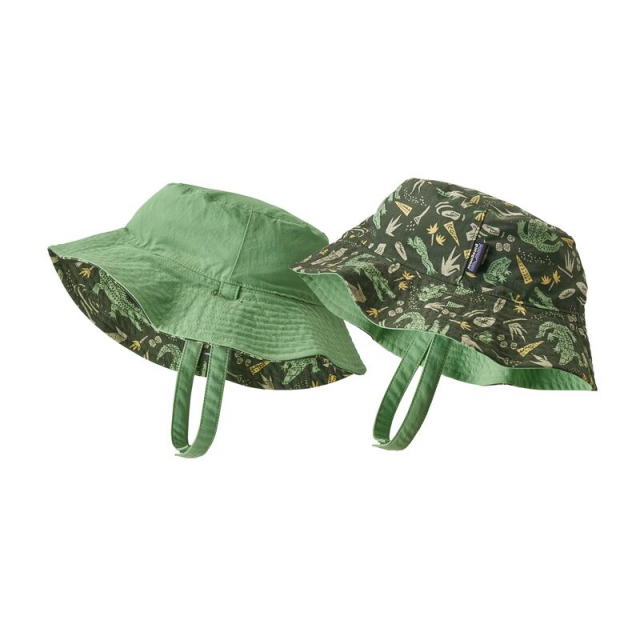 Patagonia - Baby Sun Bucket Hat in Sioux Falls SD