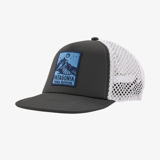 Patagonia - Duckbill Trucker Hat in Sioux Falls SD