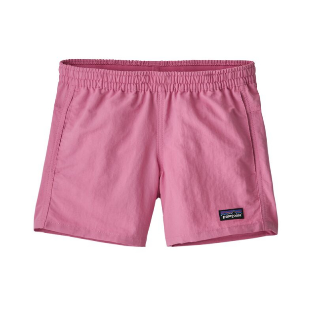 Patagonia - Girls' Baggies Shorts in Sioux Falls SD
