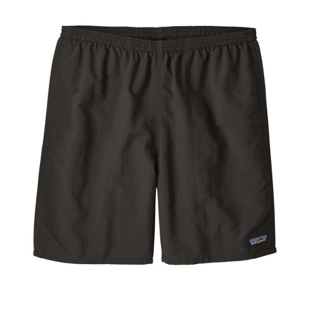 Men's Baggies Longs – 7 in.