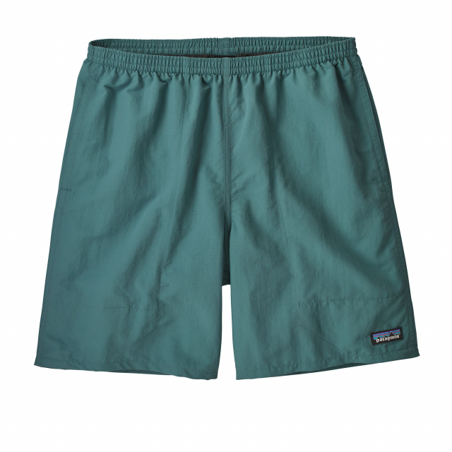 Patagonia - Men's Baggies Longs - 7 in. in Sioux Falls SD