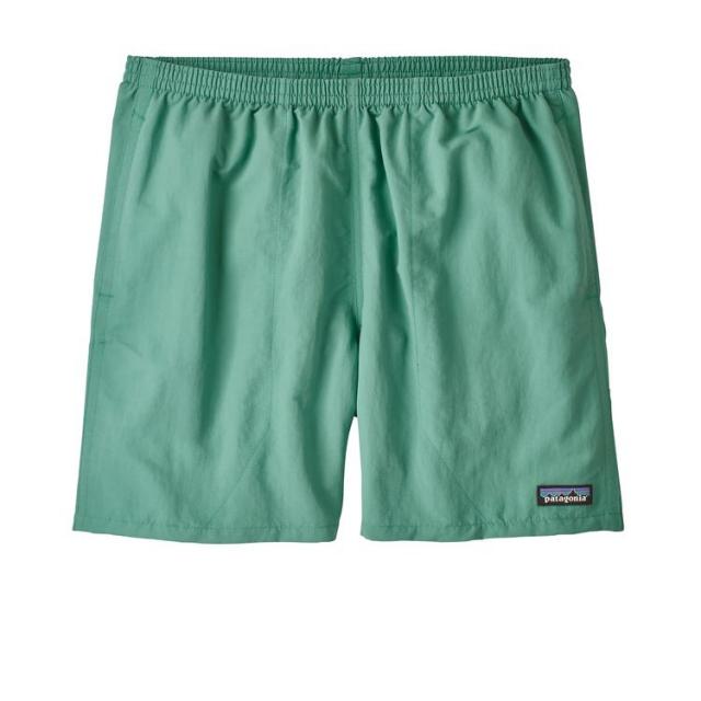 Patagonia - Men's Baggies Shorts - 5 in.