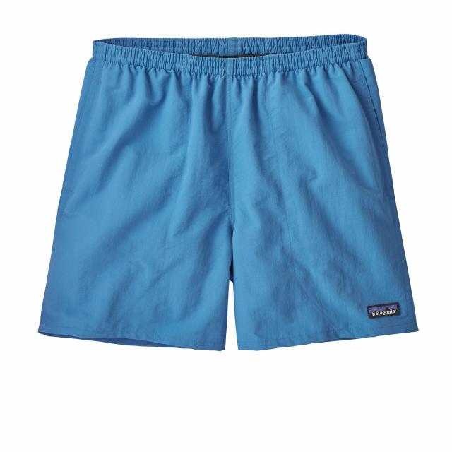 Patagonia - Men's Baggies Shorts - 5 in. in Sioux Falls SD