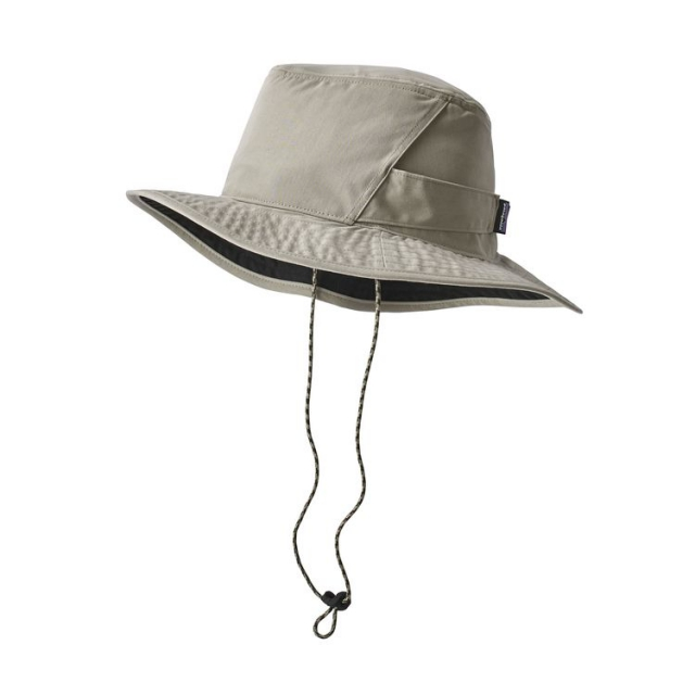 Patagonia - Men's High Stile Hat in Iowa City IA