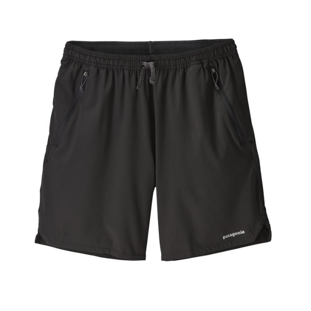 Patagonia - Men's Nine Trails Shorts - 8 in. in Chelan WA