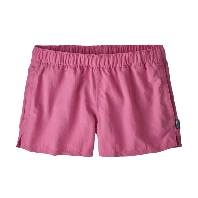 Patagonia - Women's Barely Baggies Shorts in Sioux Falls SD