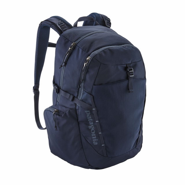 Women's Paxat Pack 30L