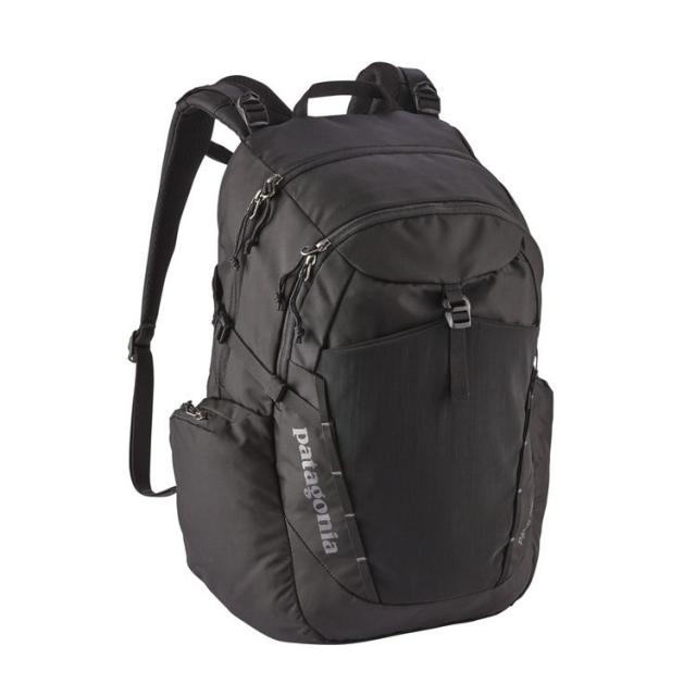 Women's Paxat Pack 30L