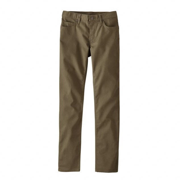 Patagonia - Women's Pinyon Pines Pants in Iowa City IA
