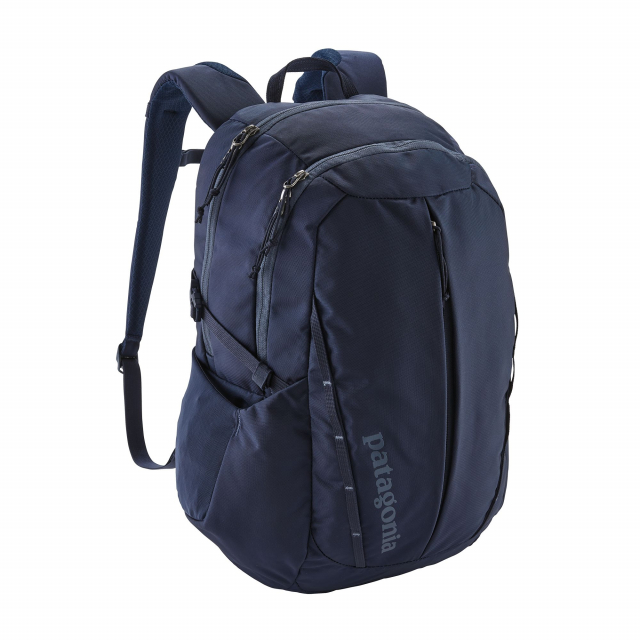 Patagonia - Women's Refugio Pack 26L in Sioux Falls SD