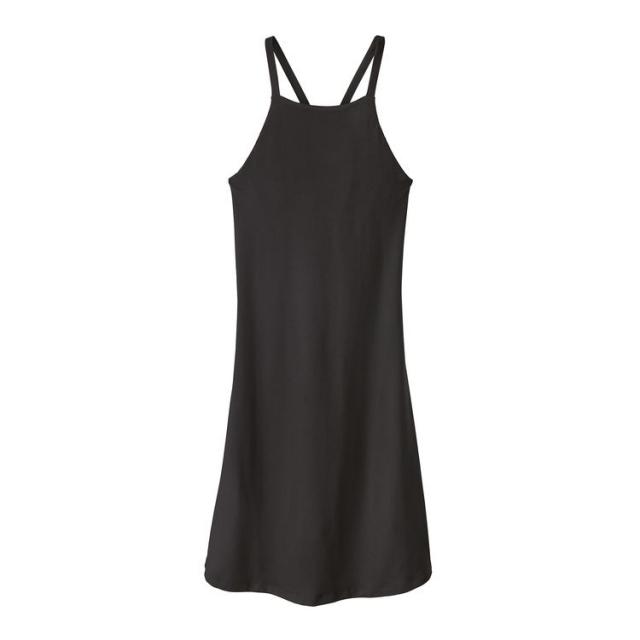 Patagonia - Women's Sliding Rock Dress