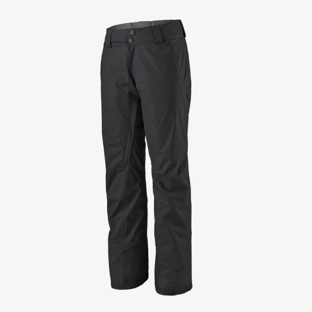 Women's Insulated Snowbelle Pants – Reg