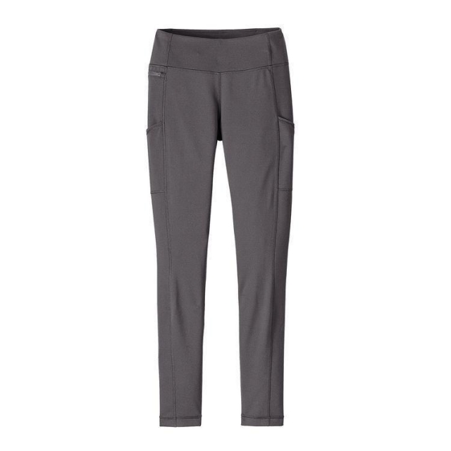 Patagonia - Women's Pack Out Tights in Sioux Falls SD