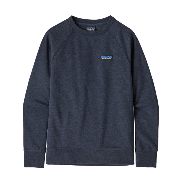 Kid's Lightweight Crew Sweatshirt