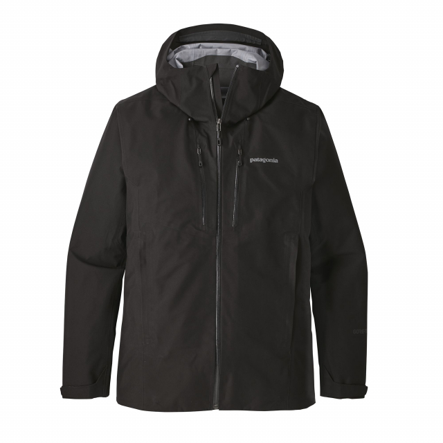 Men's Triolet Jkt