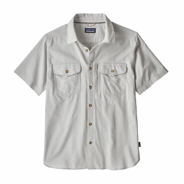 Men's Cayo Largo II Shirt