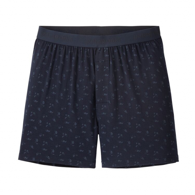 Patagonia - Men's Essential Boxers in Sioux Falls SD