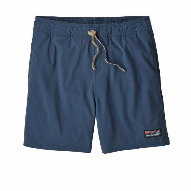 Men's Stretch Wavefarer Volley Shorts – 16 in
