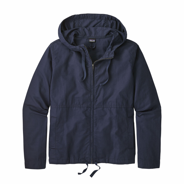 f874c4543a Patagonia - Women's Back Canyon Hoody