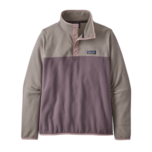 Patagonia - Women's Micro D Snap-T P/O in Sioux Falls SD