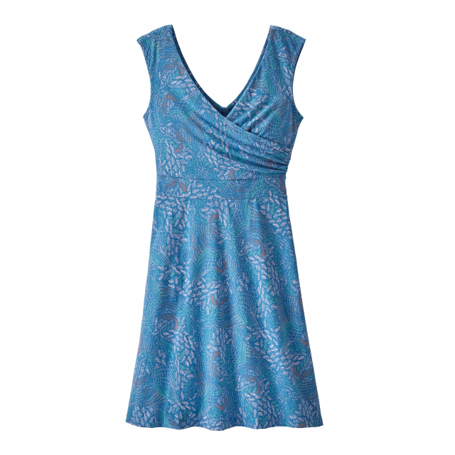 5f74b5512 Patagonia   Women s Porch Song Dress