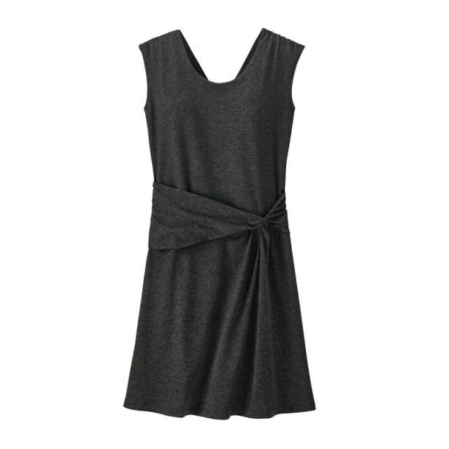 Women's Seabrook Twist Dress