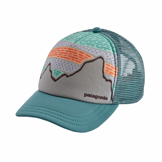 Women's Solar Rays '73 Interstate Hat