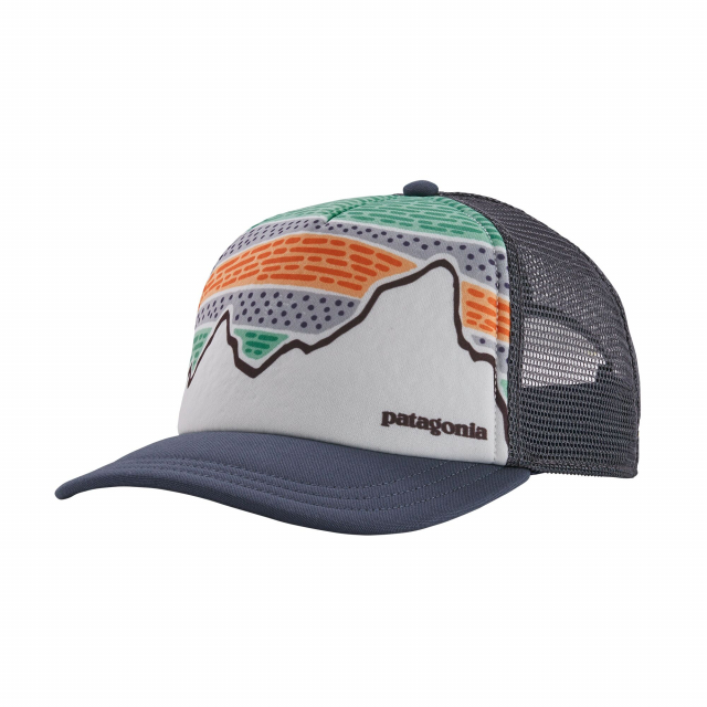 Patagonia - Women's Solar Rays '73 Interstate Hat in Sioux Falls SD