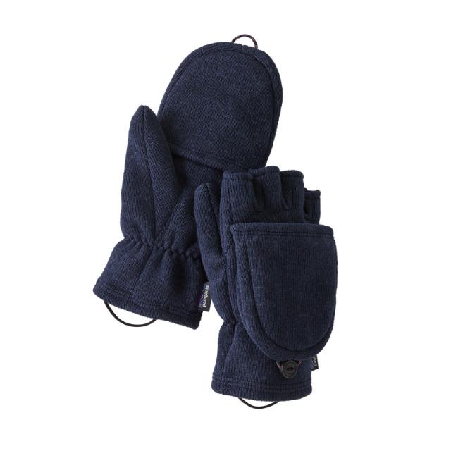 Patagonia - Better Sweater Gloves in Chelan WA