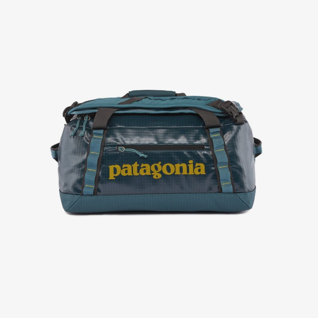 Patagonia - Black Hole Duffel 40L in Casper WY