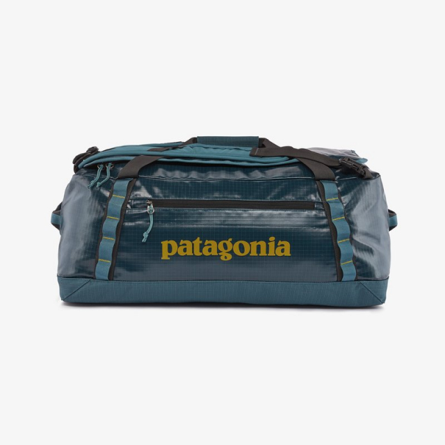 Patagonia - Black Hole Duffel 55L in Sioux Falls SD