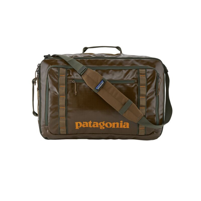 Patagonia - Black Hole MLC in Sioux Falls SD
