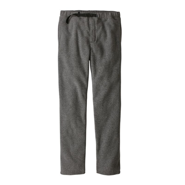 Men's LW Synch Snap-T Pants