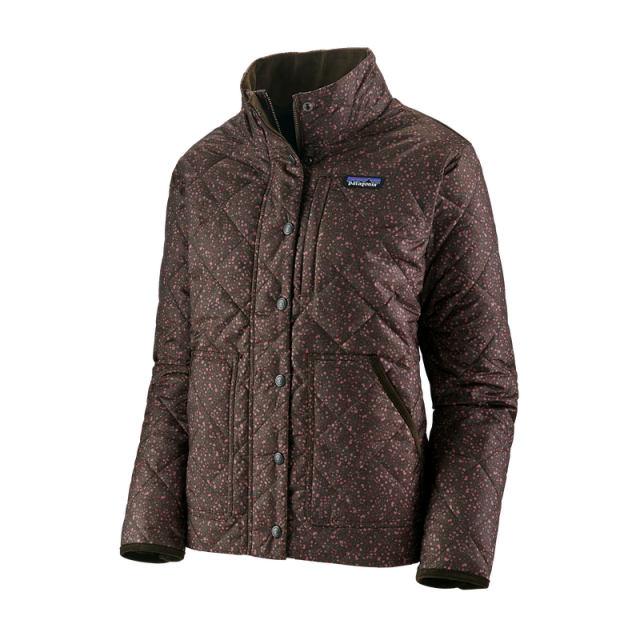Patagonia - Women's Back Pasture Jacket in Sioux Falls SD