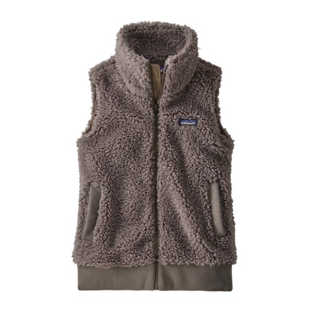 Women's Dusty Mesa Vest