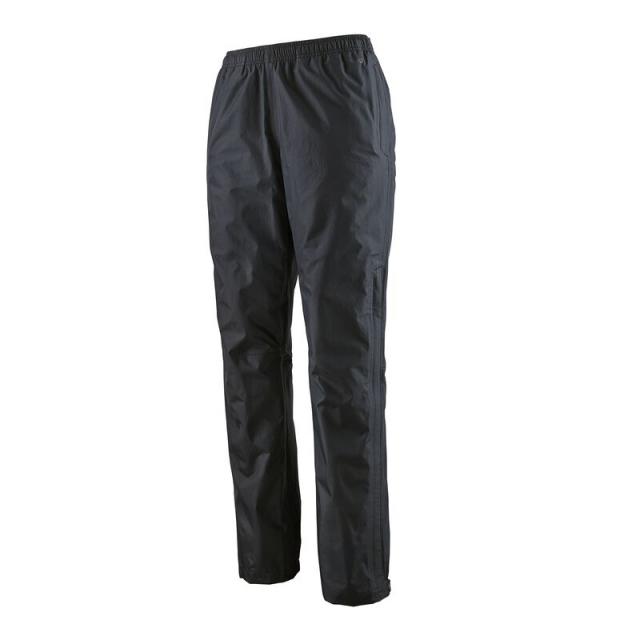 Women's Torrentshell 3L Pants – Reg