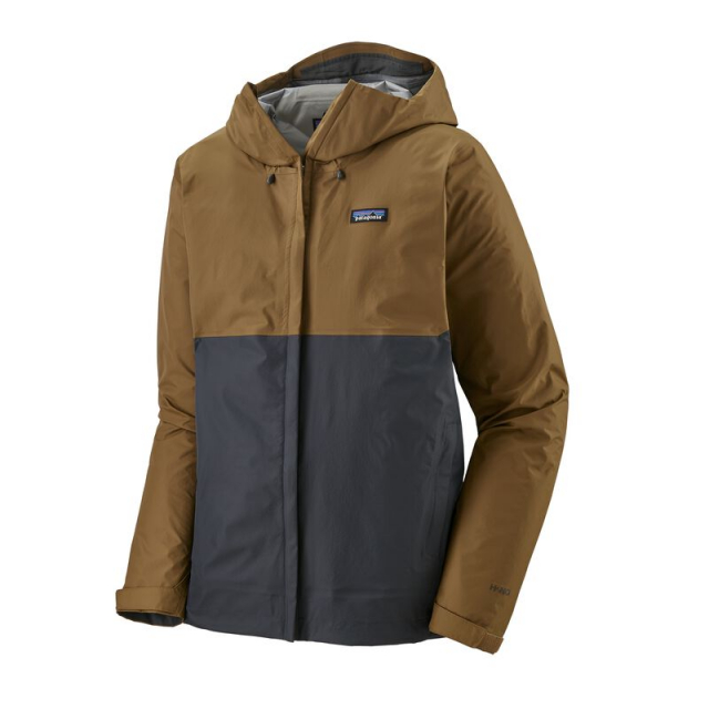 Patagonia - Men's Torrentshell 3L Jacket in Sioux Falls SD