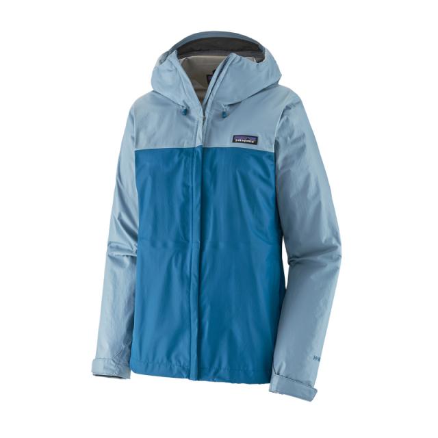 Patagonia - Women's Torrentshell 3L Jacket in Blacksburg VA
