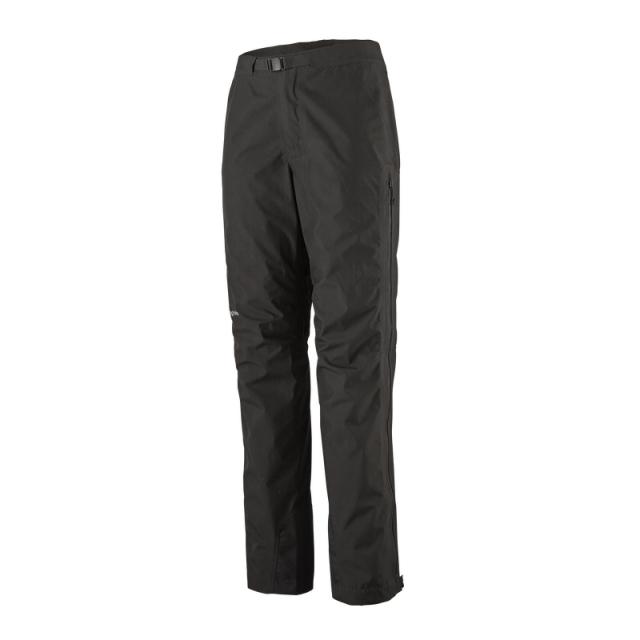 Women's Calcite Pants