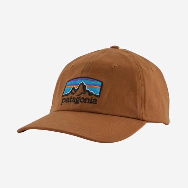 Patagonia - Fitz Roy Horizons Trad Cap in Sioux Falls SD