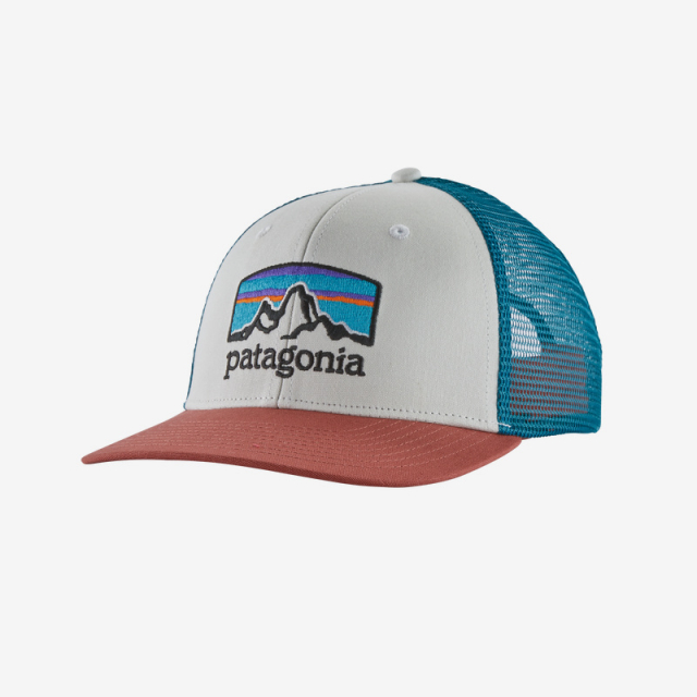 Patagonia - Fitz Roy Horizons Trucker Hat in Sioux Falls SD