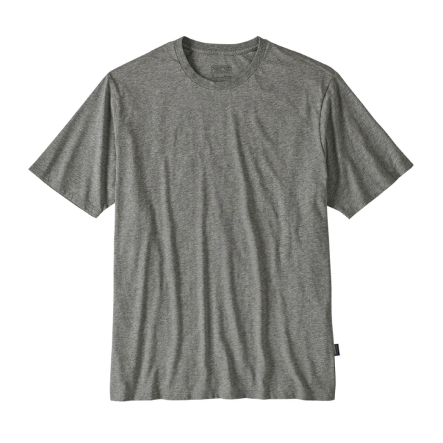 Men's Road to Regenerative LW Tee