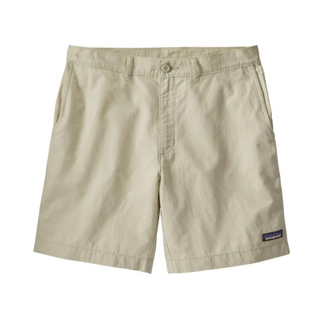 Patagonia - Men's Lightweight All-Wear Hemp Shorts - 8 in in Blacksburg VA