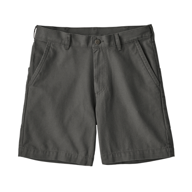 Men's Stand Up Shorts – 7 in